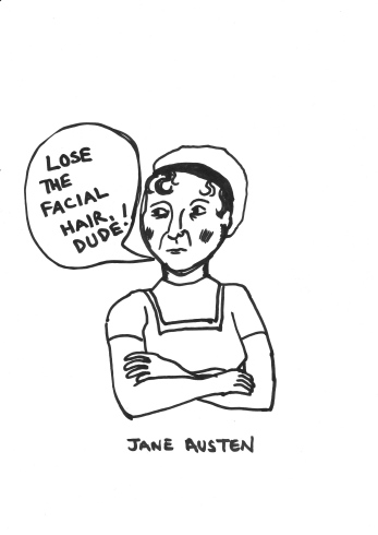 http://isthatcoffee.files.wordpress.com/2010/12/jane-austen-2.jpg
